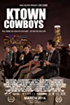Ktown Cowboys Exclusive Clip Highlights the Stress of Contending with a Company Crisis