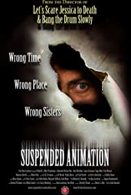 Suspended Animation (2001)