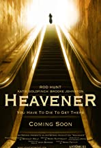 Heavener