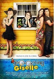 Grooming Giselle (2013) ONLINE SEHEN
