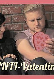 Happy Anti-Valentine's Day! Poster