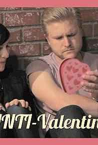 Primary photo for Happy Anti-Valentine's Day!