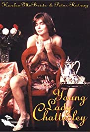Young Lady Chatterley (1977) Poster - Movie Forum, Cast, Reviews