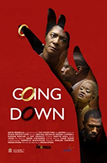 Going Down (2018)