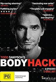 Todd Sampson in Body Hack (2016)