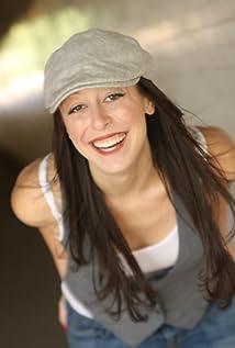 Danielle Kasen Picture