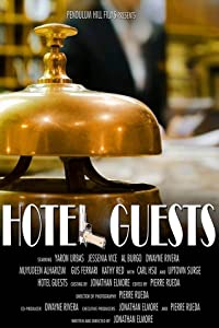 Hotel Guests hd mp4 download