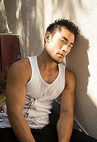 Primary photo for Josh Shibata