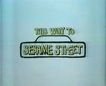 New movie direct download This Way to Sesame Street [iTunes]
