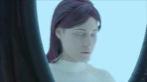 Battle Ground (feature film) & Machete Girl (TV series)