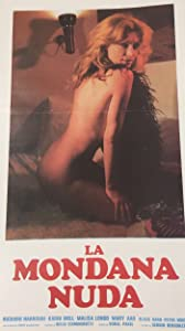 La mondana nuda full movie free download