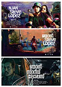 Best download sites movies Njan Steve Lopez by Rajeev Ravi [[480x854]
