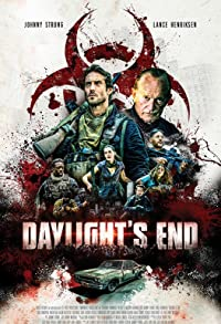 Primary photo for Daylight's End