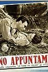 Strano appuntamento (1950)