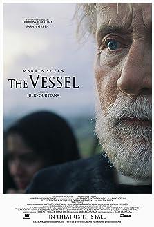 The Vessel (2016)