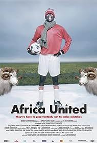 Africa United (2005)