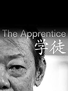 Watch a free english movies The Apprentice Malaysia [hddvd]
