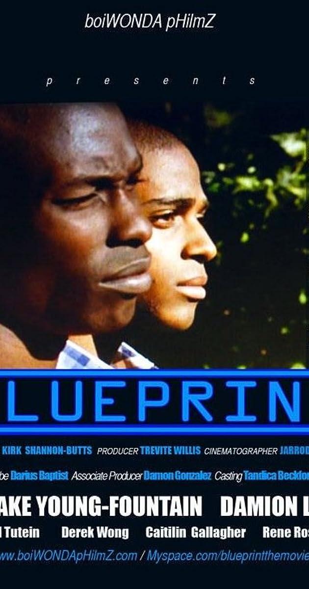 Blueprint 2007 imdb malvernweather Image collections