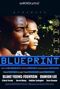 Primary photo for Blueprint