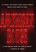 American Rouge
