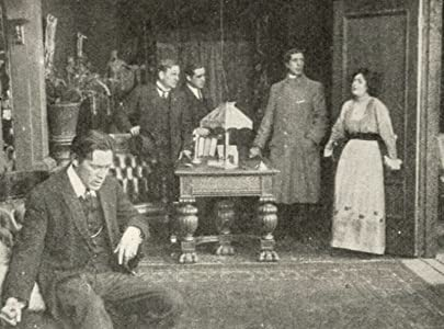 Best site for downloading new movies The Inventor's Wife [640x352]
