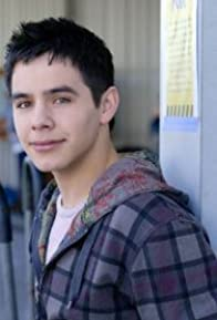 Primary photo for David Archuleta