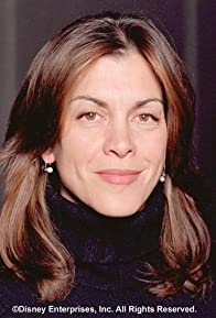 Primary photo for Wendie Malick
