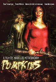 Pumpkins (2018) 720p