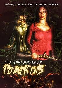 Watch released movies Pumpkins UK [1920x1080]
