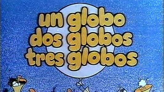 Watch online now movies Un globo, dos globos, tres globos [480x640]
