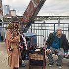 Homeless Romantic (2018)