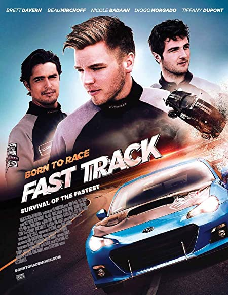 [PG] Born to Race: Fast Track (2014) Dual Audio Blu-Ray - 480P | 720P - x264 - 300MB | 800MB - Download & Watch Online With Subtitle Movie Poster - mlsbd