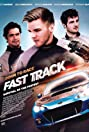 Born to Race: Fast Track (2014) Poster