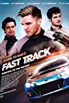 Racing Film Born to Race: Fast Track Now on iTunes