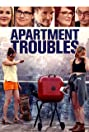 Apartment Troubles (2014) Poster