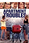 Exclusive Interview: Jess Weixler and Jennifer Prediger Talk Apartment Troubles (DVD Release)