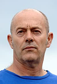 Primary photo for Keith Allen