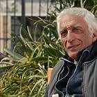 Gérard Darmon in Brillantissime (2018)