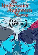 The Underwater Halloween Movie