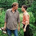 Herbert Knaup and Tom Schilling in Agnes und seine Brüder (2004)