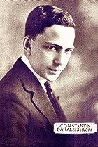 C. Bakaleinikoff