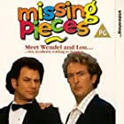 Missing Pieces (1991)