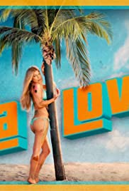 Fergie Feat. YG: L.A. Love (La La) Poster