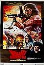 Tuareg: The Desert Warrior (1984) Poster
