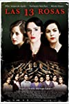 13 Roses (2007)