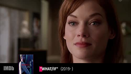 The Trailer Trailer for the Week of May 13, 2019. Presented by Microsoft Surface