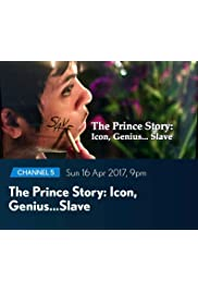 The Prince Story: Icon, Genius... Slave