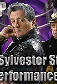 Top 5 Worst Stallone Performances Poster