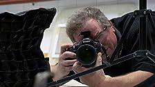Ryan Speedo Green/The Photo Ark/Jaap