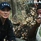 Code Black (2015)
